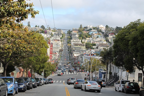 san-francisco-lgbt-pride-2015-7-the-castro