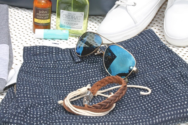 summer-travel-style-tel-aviv-7-coach-sunglasses-frank-oak-shorts-aldo-bracelets