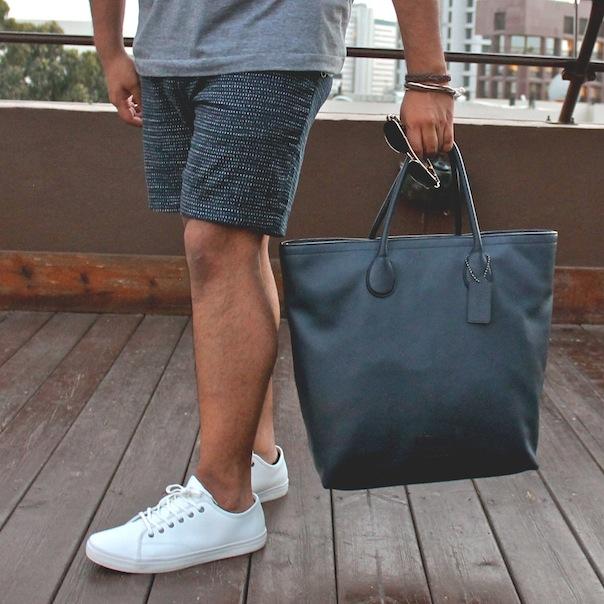 summer-travel-style-tel-aviv-9-menswear-city-style