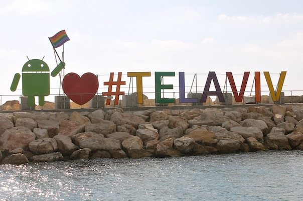 tel-aviv-beach-port-3