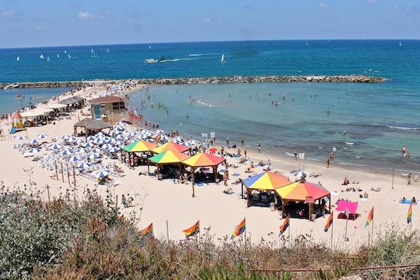 tel-aviv-gay-beach-hilton-5