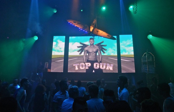 tel-aviv-gay-lgbt-club-top-gun