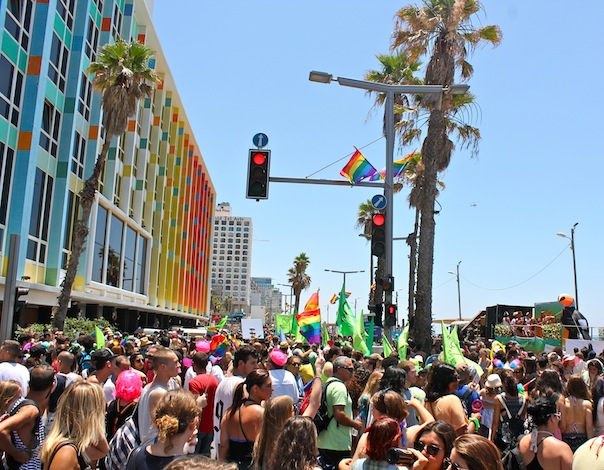 tel-aviv-gay-lgbt-pride-2015-15