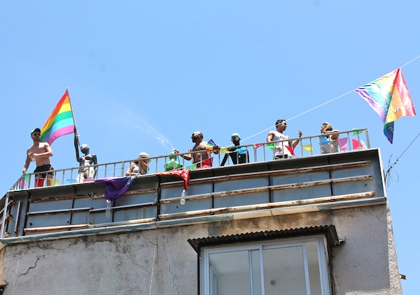 tel-aviv-gay-lgbt-pride-2015-2
