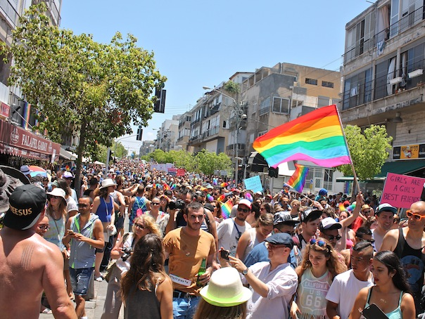 tel-aviv-gay-lgbt-pride-2015-6