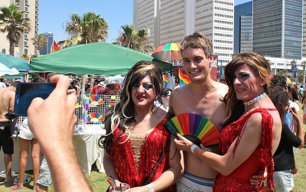 tel-aviv-gay-lgbt-pride-2015-festival-4