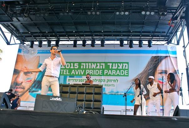tel-aviv-gay-lgbt-pride-2015-festival-9