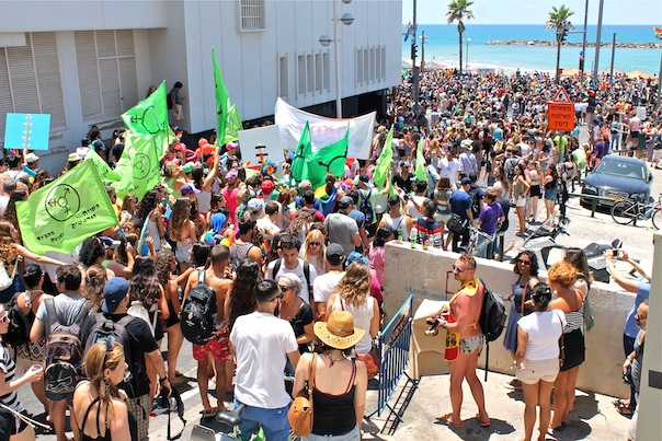 tel-aviv-gay-lgbt-pride-2015-parade-beach-1