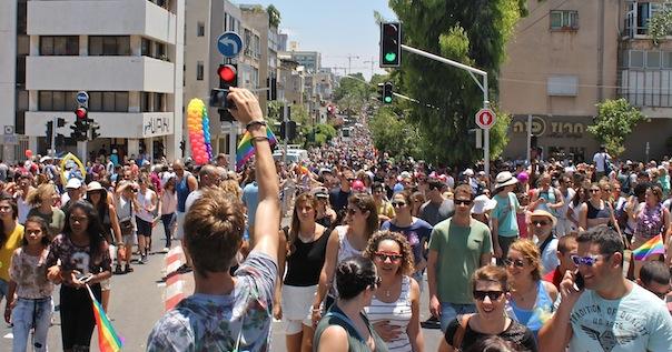 tel-aviv-gay-lgbt-pride-march-1