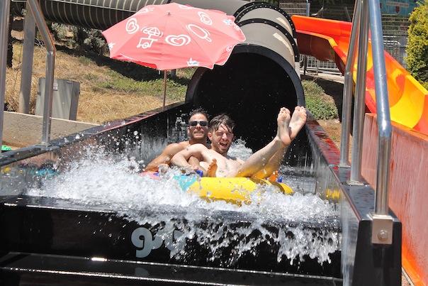 tel-aviv-gay-pride-water-park-1