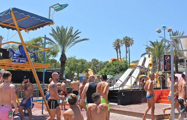 tel-aviv-gay-pride-water-park-3