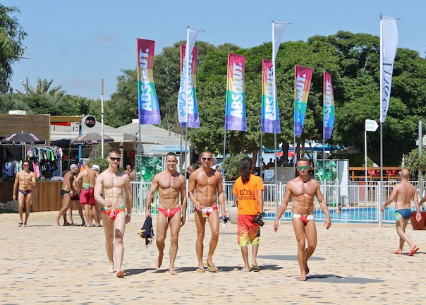 tel-aviv-gay-pride-water-park-8