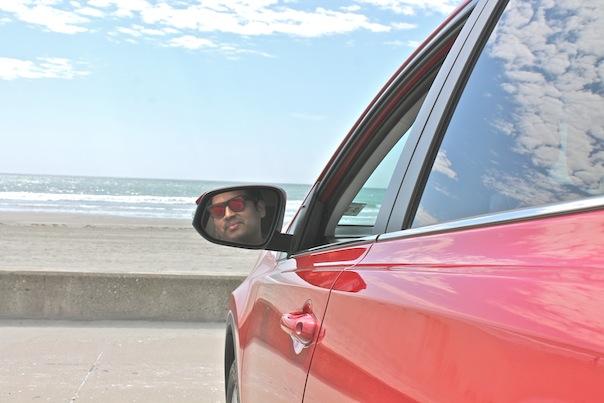 toyota-rav4-car-mirror