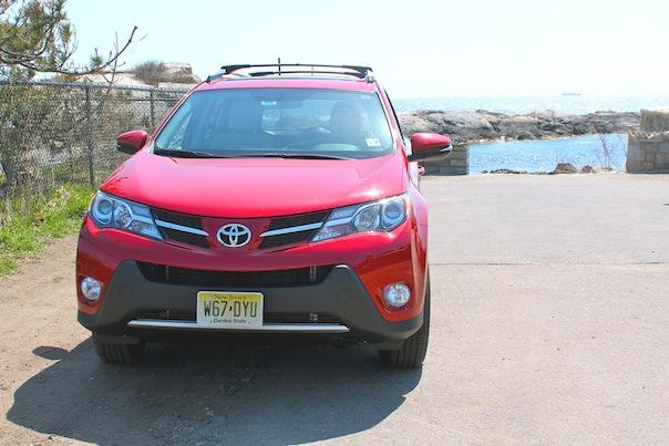 toyota-rav4-car
