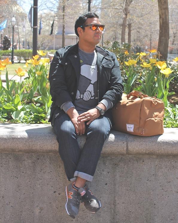 weekend-travel-style-city-menswear