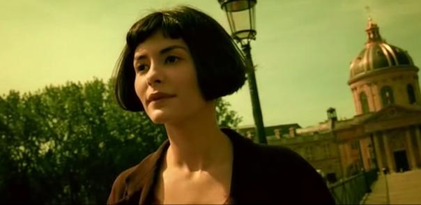 amelie-movie-travel-films-paris-netflix