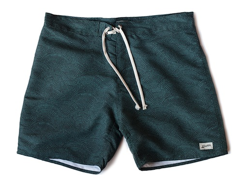 bather-trunk-company-green-wave-surf