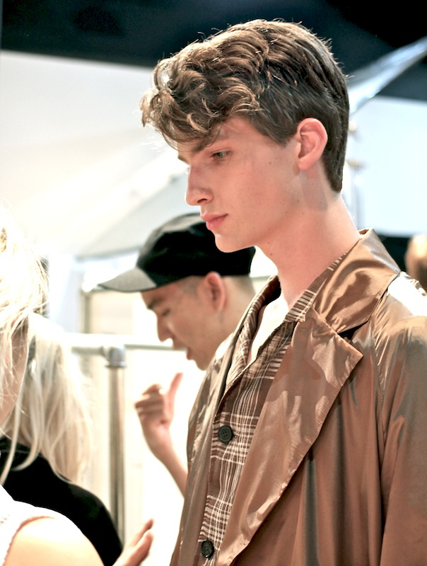 billy-reid-spring-2016-mens-18