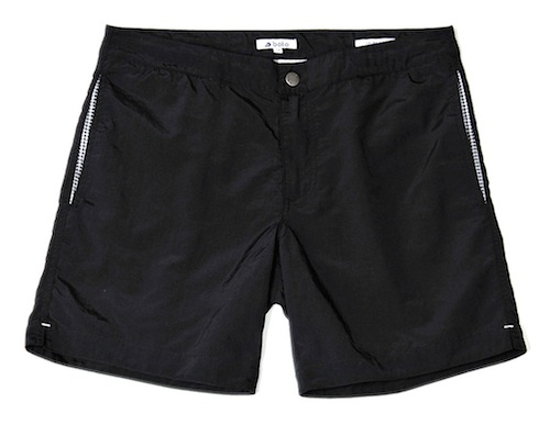 boto-swim-trunks-black