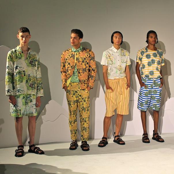 boyswear-ss16-nyfwm-nymd-1
