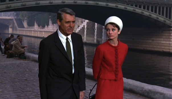 Charade-audrey-hepburn-movie