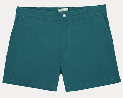 frank-oak-hydro-shorts