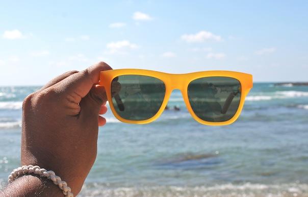 mens-summer-sunglasses-toms