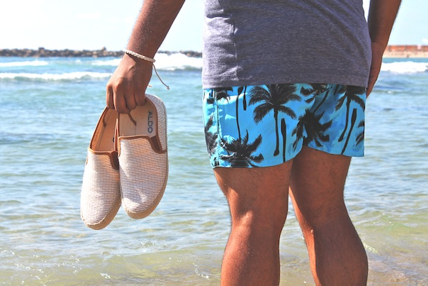 mens-summer-swim-shorts-2xist-1