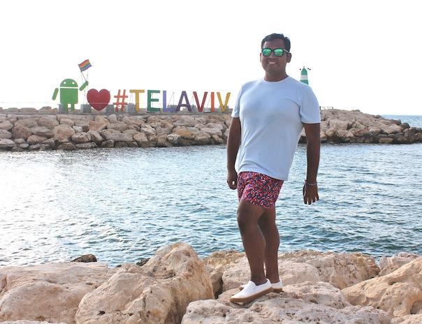 mens-summer-swim-shorts-lacoste-live-3-tel-aviv