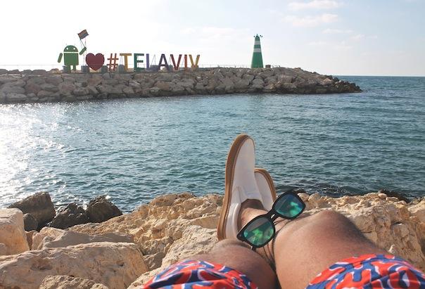 mens-summer-swim-shorts-lacoste-live-4-tel-aviv