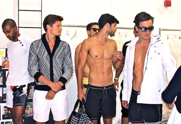 nautica-mens-spring-2016-2-models-backstage