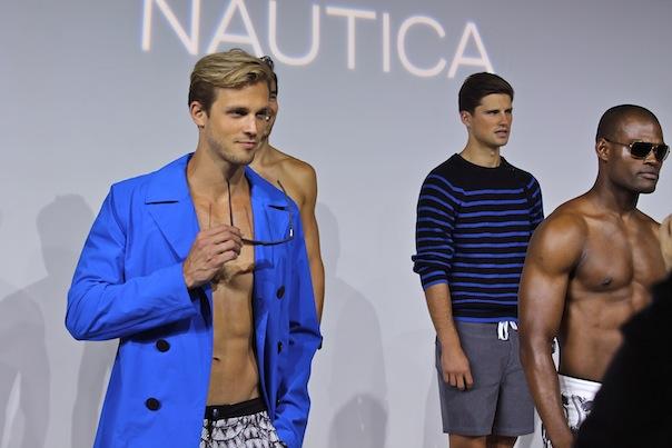 nautica-mens-spring-2016-28