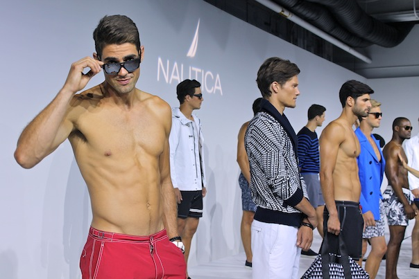 nautica-mens-spring-2016-5-model-chad-white