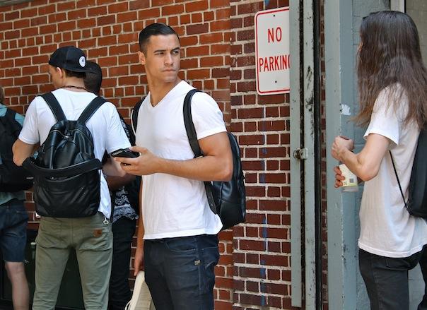 new-york-fashion-week-mens-street-style-spring-summer-12-models-off-duty
