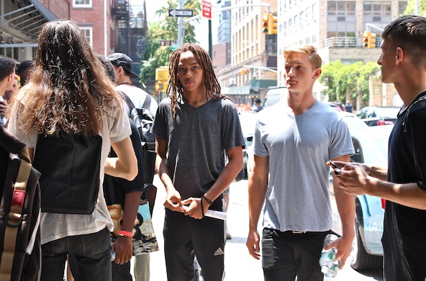 new-york-fashion-week-mens-street-style-spring-summer-14-models-off-duty