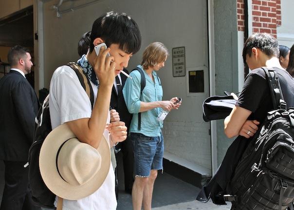 new-york-fashion-week-mens-street-style-spring-summer-15-models-off-duty