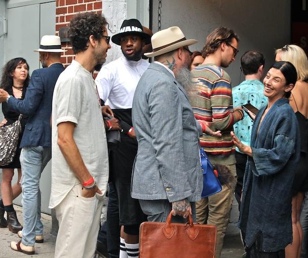 new-york-fashion-week-mens-street-style-spring-summer-16-models-off-duty