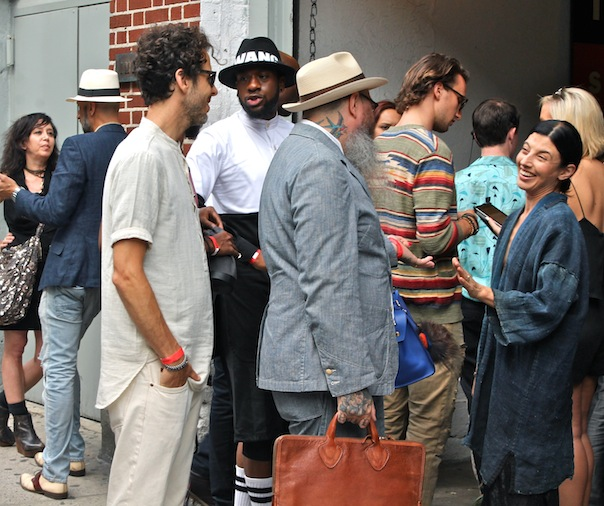new-york-fashion-week-mens-street-style-spring-summer-16-models-off-duty