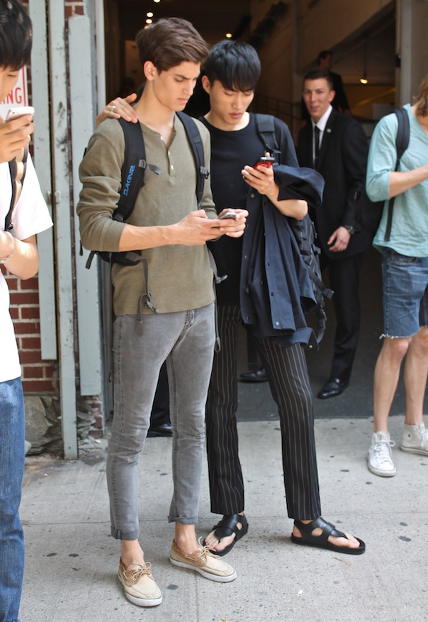 new-york-fashion-week-mens-street-style-spring-summer-17-models-off-duty