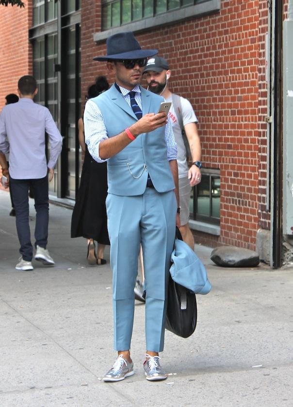 new-york-fashion-week-mens-street-style-spring-summer-18-nyfwm