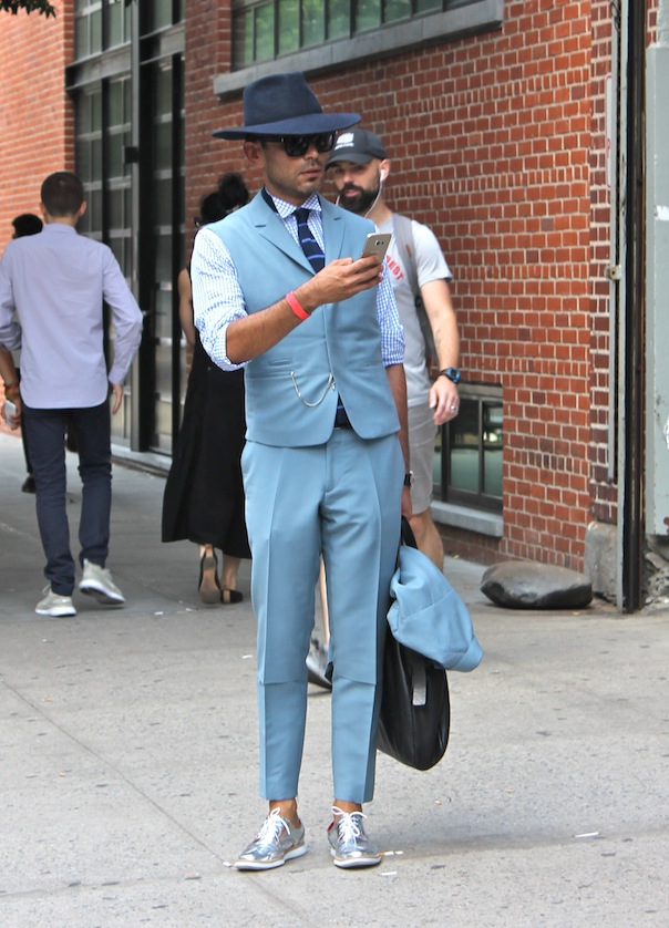 new-york-fashion-week-mens-street-style-spring-summer-18-nyfwm