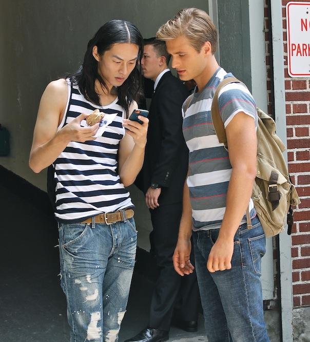 new-york-fashion-week-mens-street-style-spring-summer-19-models-off-duty