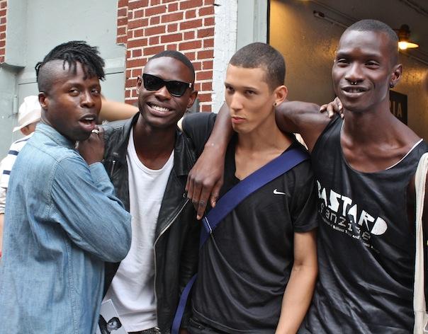 new-york-fashion-week-mens-street-style-spring-summer-24-models-off-duty-adonis-bollo