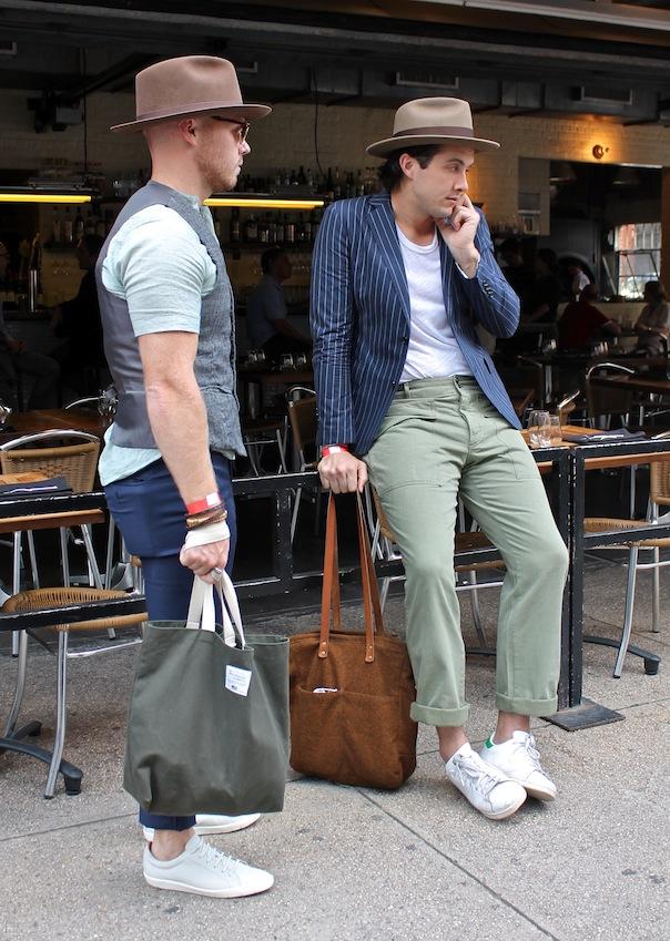 nyfwm-street-style-fashion-week-summer-20