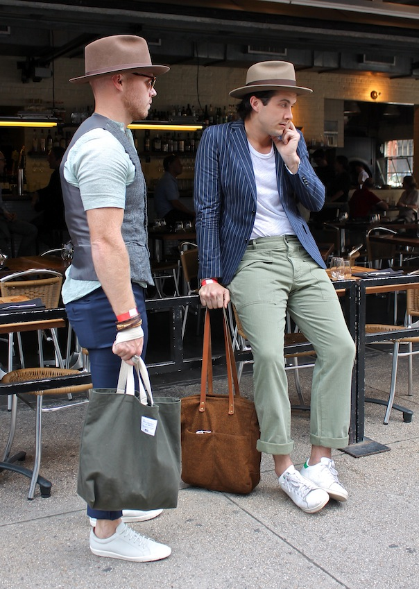 nyfwm-street-style-fashion-week-summer-20