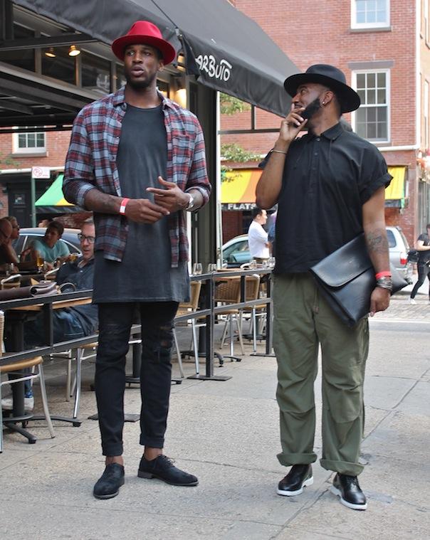 nyfwm-street-style-fashion-week-summer-21