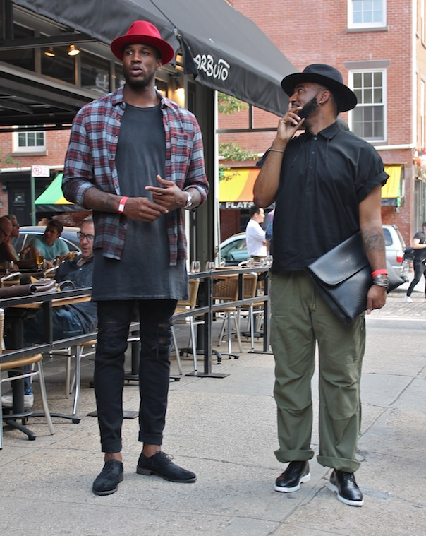nyfwm-street-style-fashion-week-summer-21