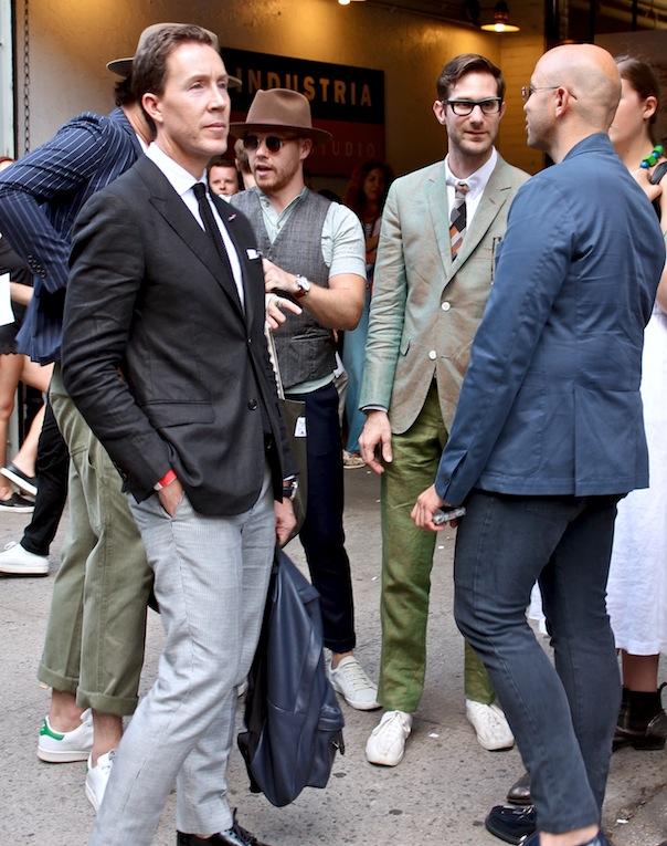 nyfwm-street-style-fashion-week-summer-22-eric-jennings-david-hart