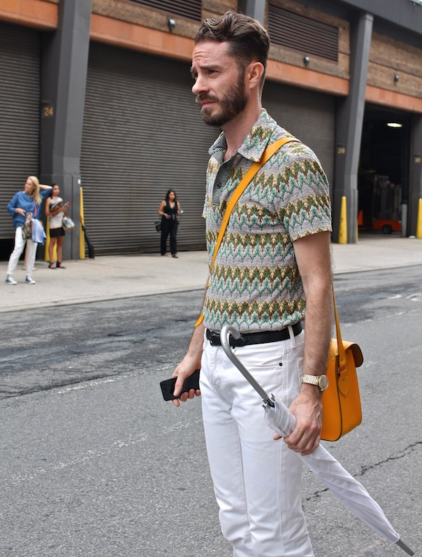 nyfwm-street-style-fashion-week-summer-25