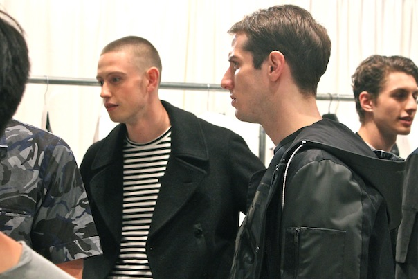 ovadia-and-sons-ss16-models-backstage-12